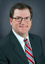 Little Rock AR Attorney